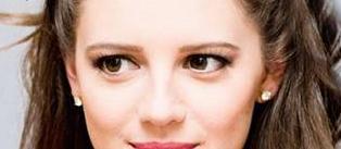 怎么消除眼袋和黑眼圈,五个方法击退眼部问题,北京美容