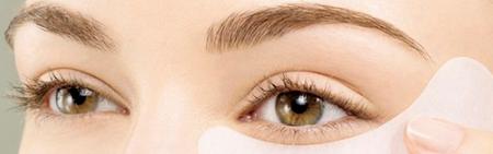 3个眼部护理小方法?让你拥有明亮双眼,北京美容
