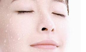 肌肤美白小心机,助你拥有白皙好肌肤