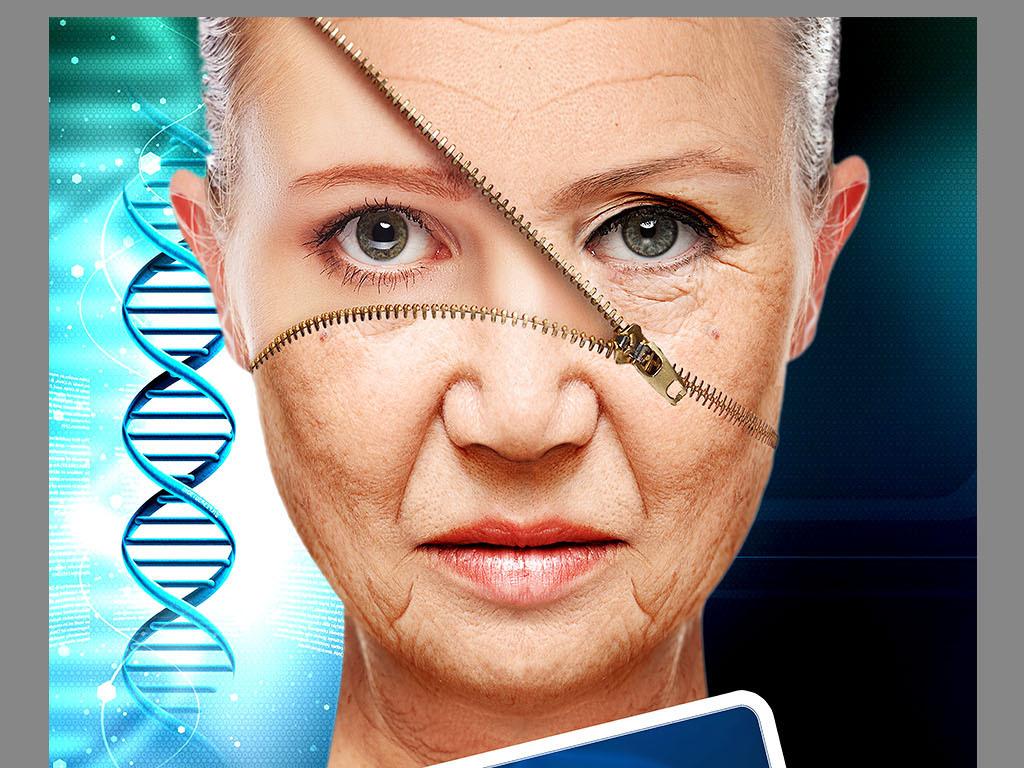 女人减龄必看!抗衰老最好的方法揭秘
